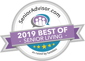 2019 senior living award sm 198