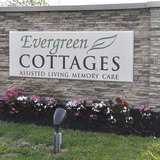 Evergreen Cottages